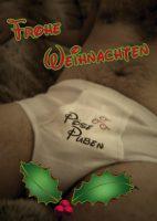 Weihnachten mit den Puben – Folge / PP.06.03