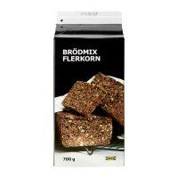 Die IKEA und abgelaufene Lebensmittel – Folge / PP.06.18