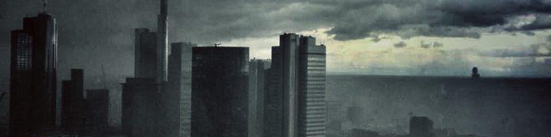Frankfurt für Anfänger – Folge / PP.07.10