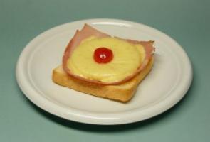 Die über Frappé und Toast-Hawaii – Folge / PP.08.12